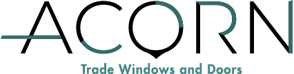 Acorn Trade Windows & Doors