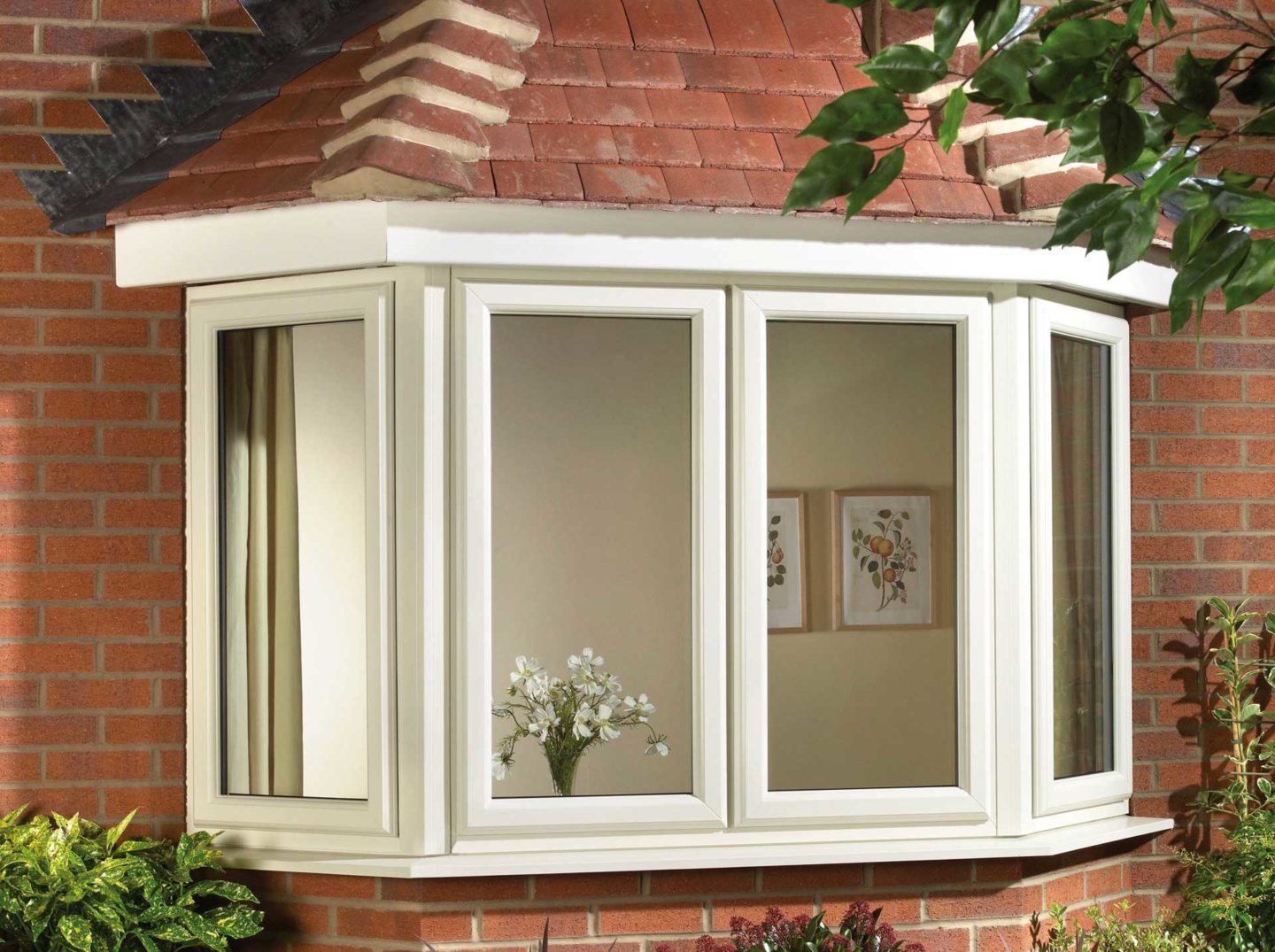 Acorn Trade Windows & Doors Nottingham and Padiham