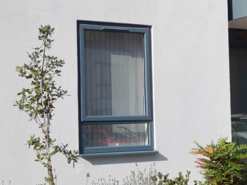 Profile 22 Window Suppliers Nottingham